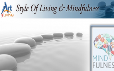 Style of Living & Mindfulness